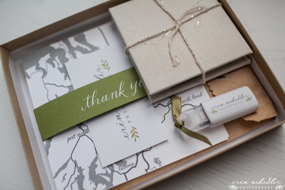 photography_packaging010