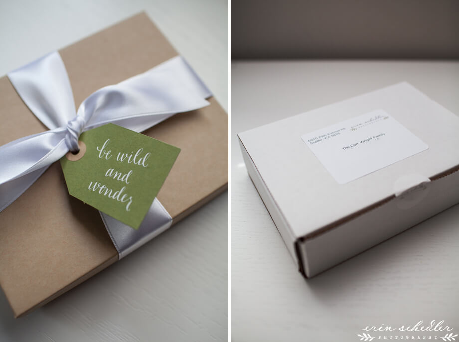 photography_packaging017