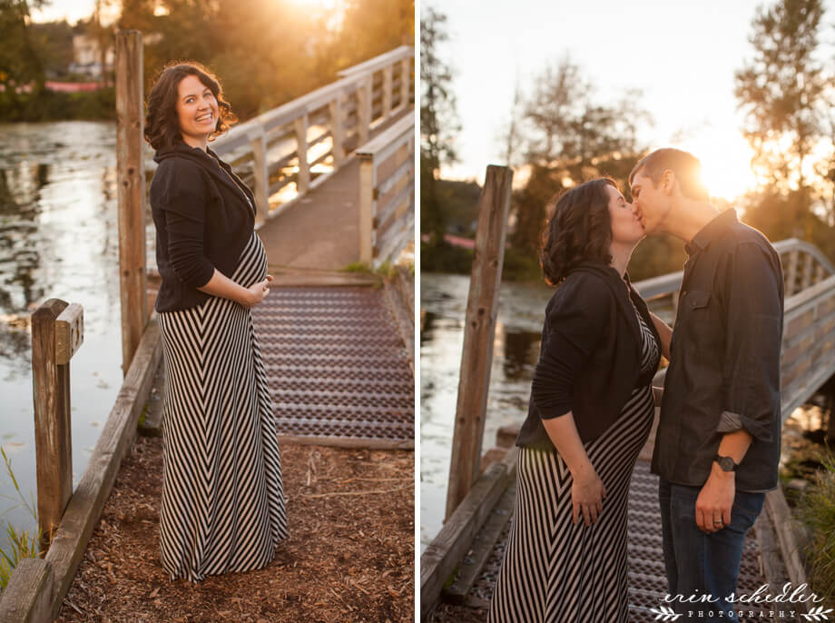 seattle_maternity_photos010