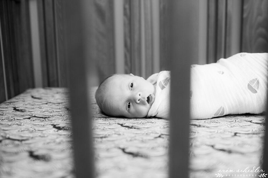 seattle_newborn_photography017