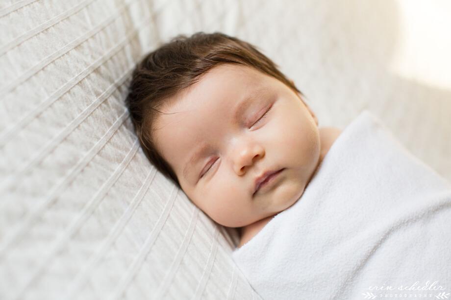 seattle_lifestyle_newborn-001