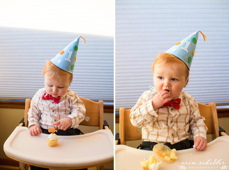 seattle_1st_birthday_photographer011