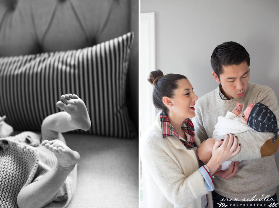 seattle_lifestyle_newborn-023