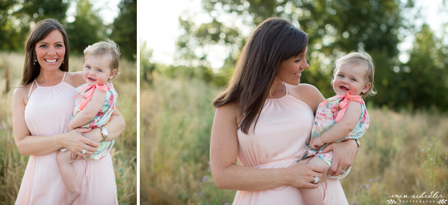 magnuson_family_photography002