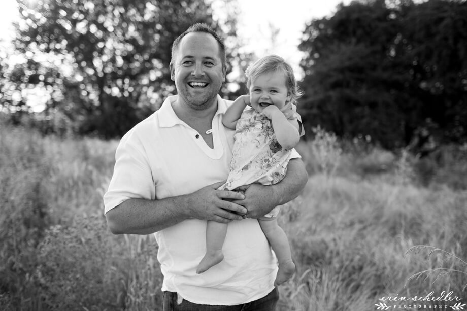 magnuson_family_photography003