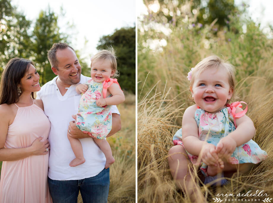magnuson_family_photography004