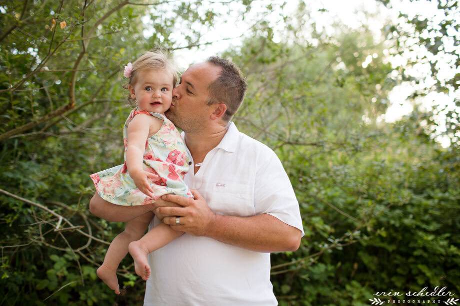 magnuson_family_photography006