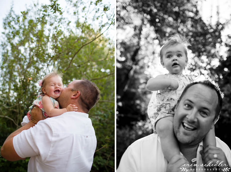 magnuson_family_photography008