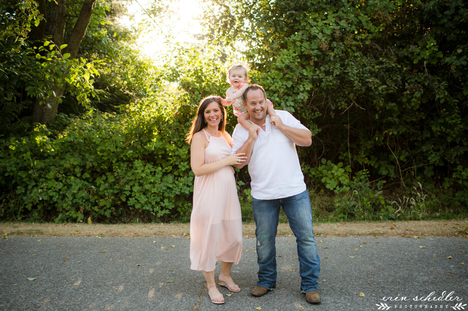 magnuson_family_photography009