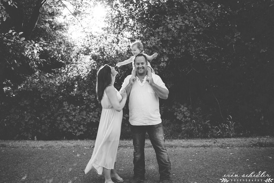 magnuson_family_photography010