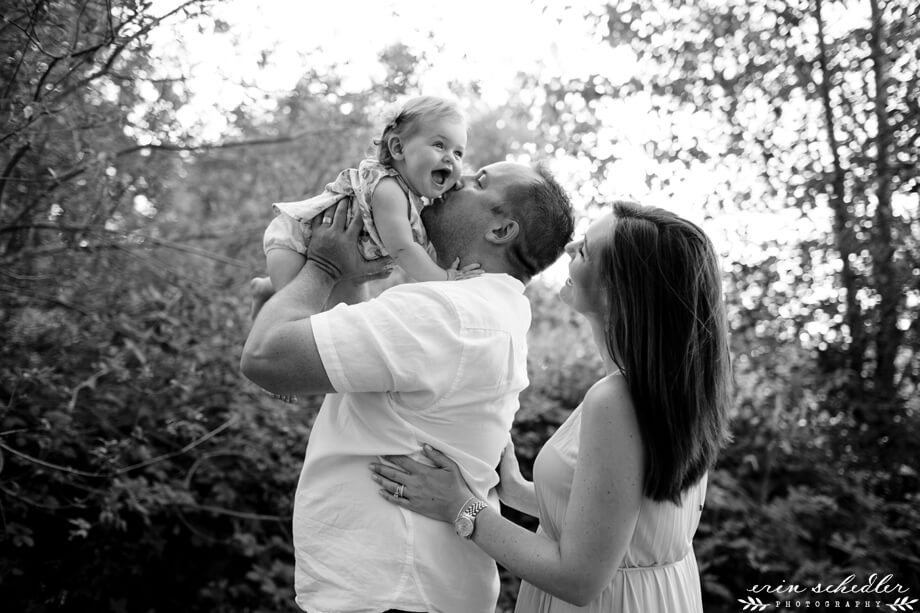 magnuson_family_photography013