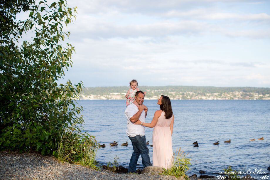 magnuson_family_photography015