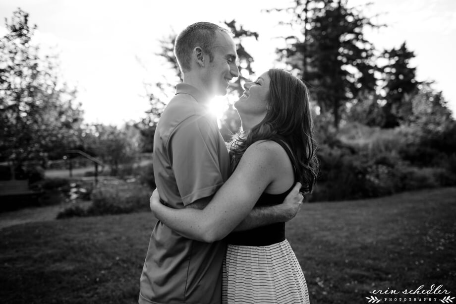 seattle_candid_engagement014