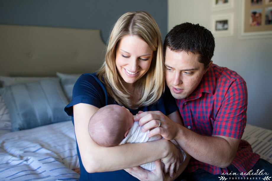 fall_city_family_newborn_photography008