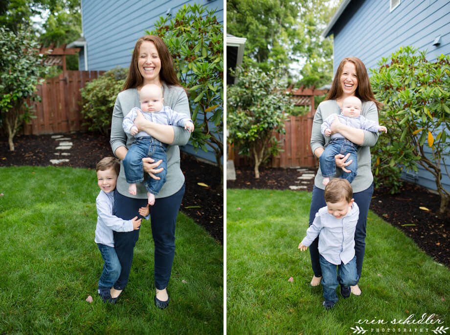 seattle_issaquah_lifestyle_photography011
