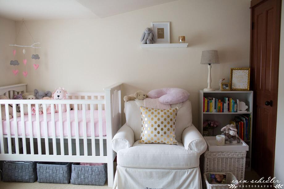 seattle_lifestyle_newborn_photographer003