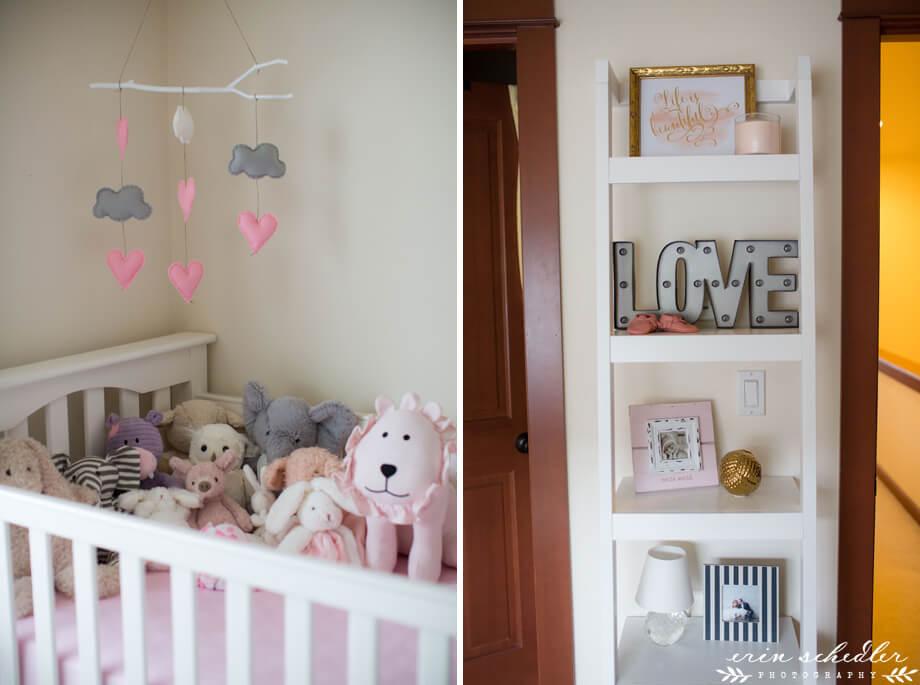 seattle_lifestyle_newborn_photographer004