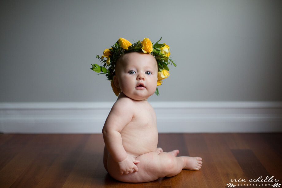 6_month_studio_flower_crown_baby001