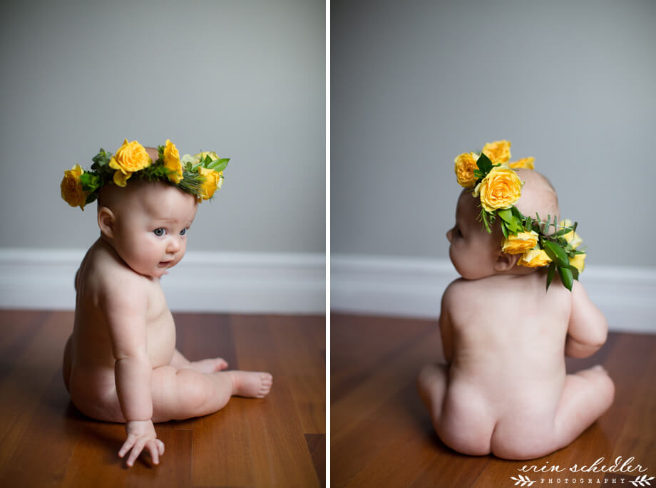 6_month_studio_flower_crown_baby003
