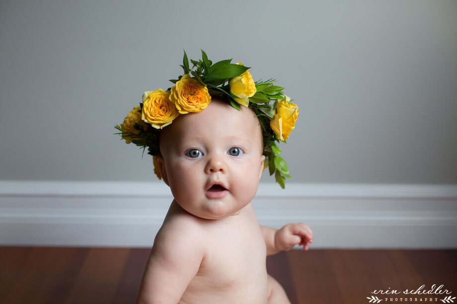 6_month_studio_flower_crown_baby004