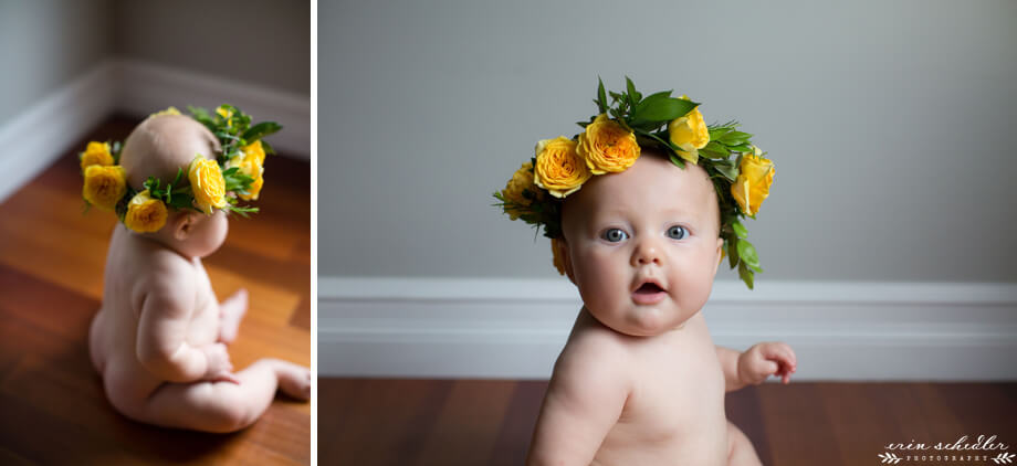 6_month_studio_flower_crown_baby006