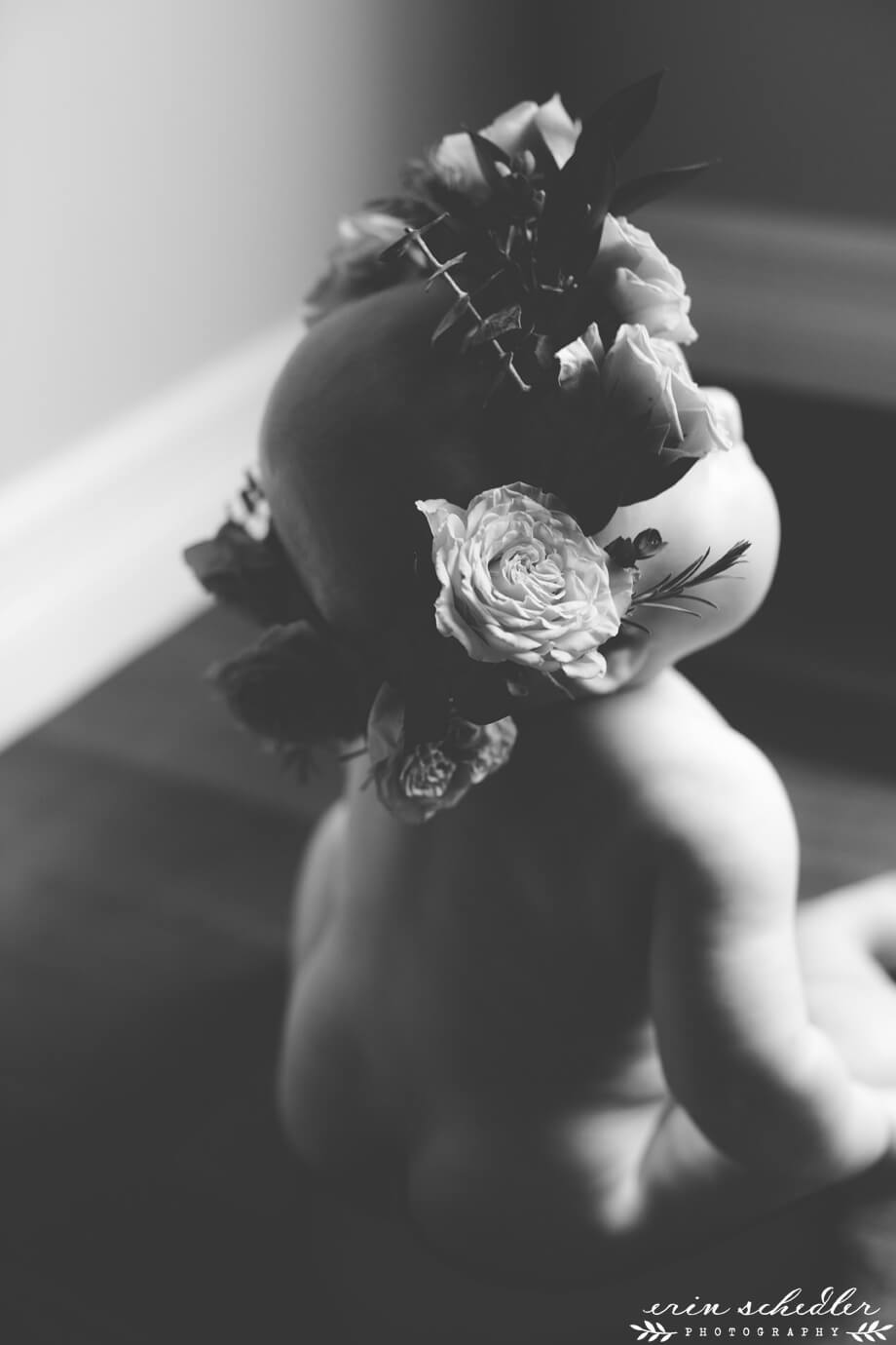6_month_studio_flower_crown_baby007