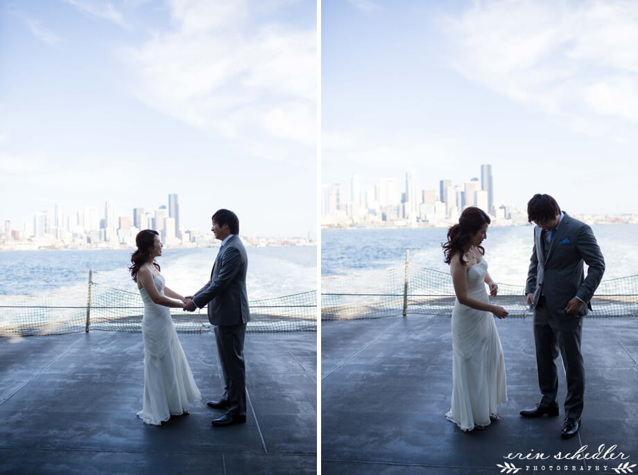 seattle_bainbridge_ferry_engagement_wedding007