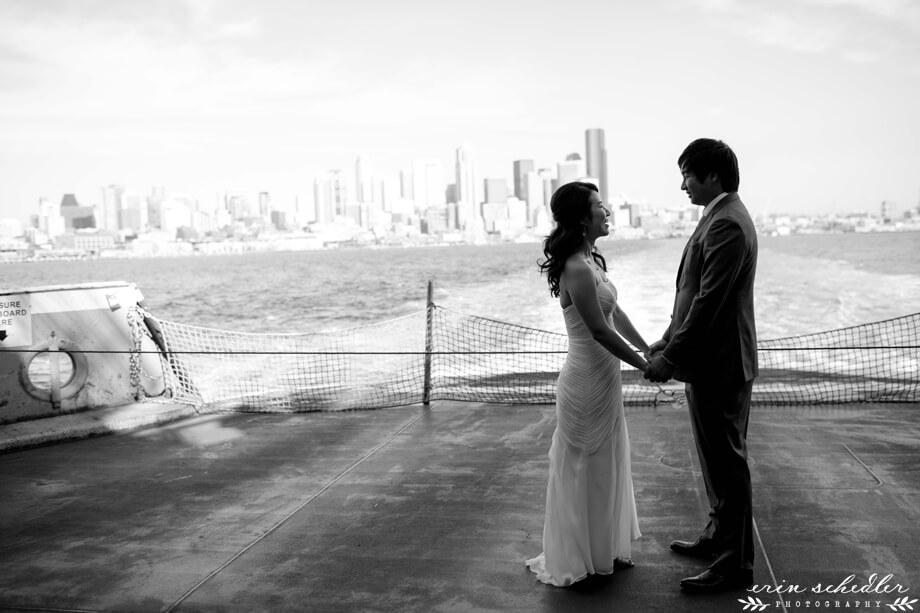 seattle_bainbridge_ferry_engagement_wedding008