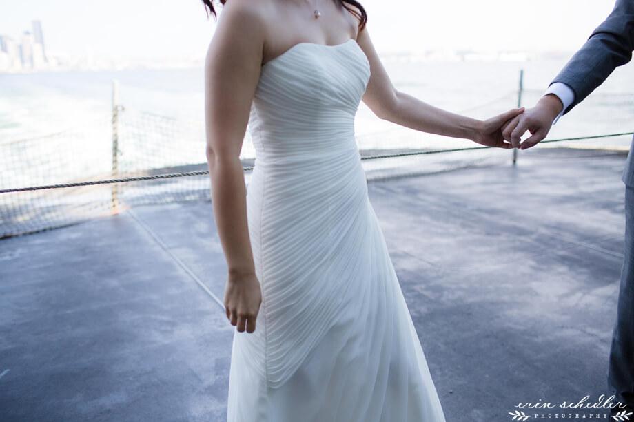 seattle_bainbridge_ferry_engagement_wedding009
