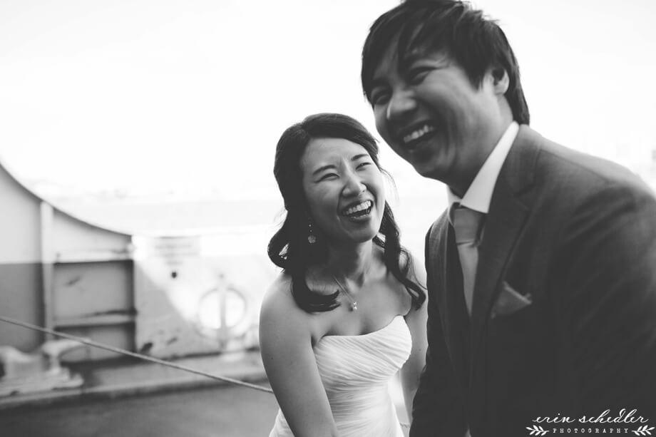 seattle_bainbridge_ferry_engagement_wedding011
