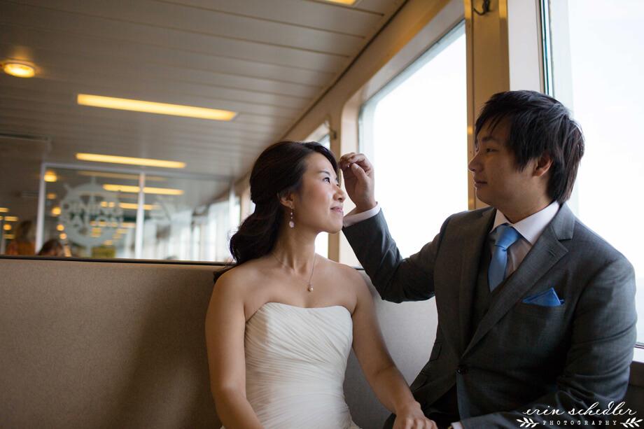seattle_bainbridge_ferry_engagement_wedding013