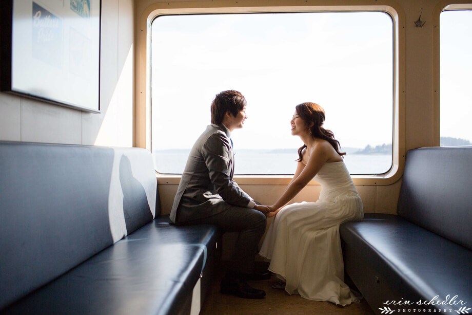 seattle_bainbridge_ferry_engagement_wedding018