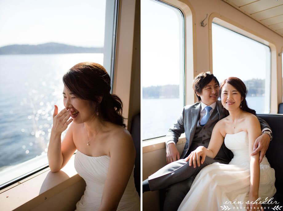 seattle_bainbridge_ferry_engagement_wedding020