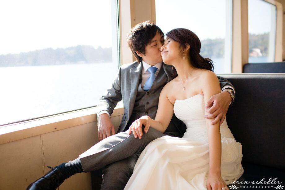 seattle_bainbridge_ferry_engagement_wedding021