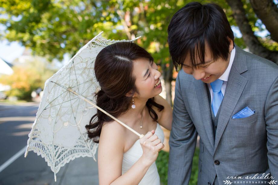 seattle_bainbridge_ferry_engagement_wedding026