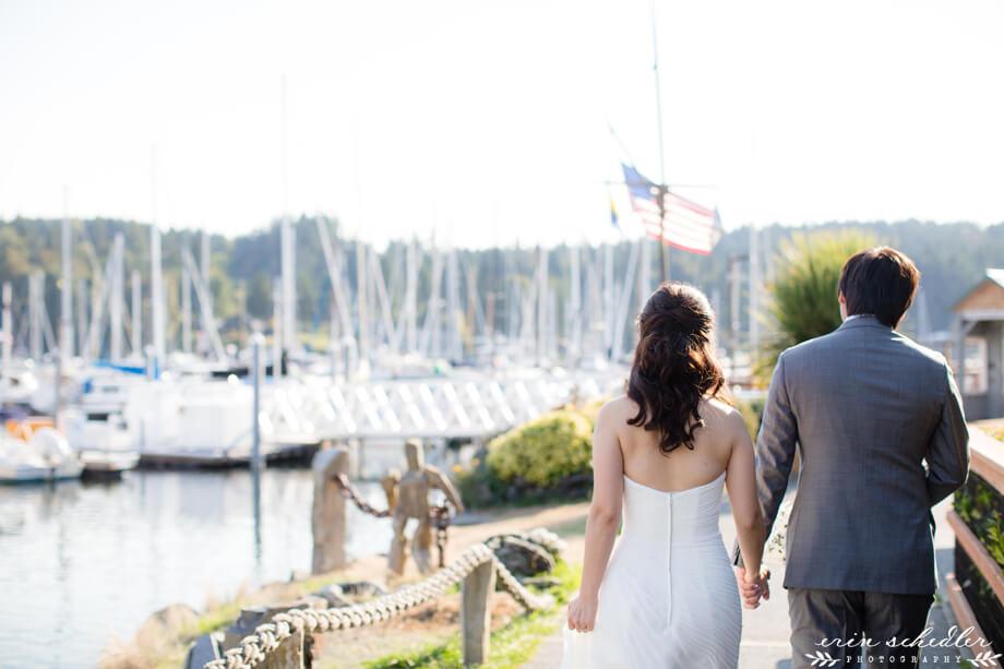 seattle_bainbridge_ferry_engagement_wedding031