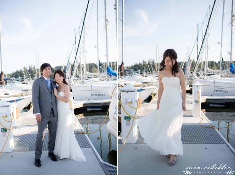 seattle_bainbridge_ferry_engagement_wedding032