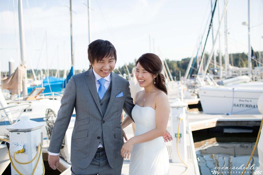 seattle_bainbridge_ferry_engagement_wedding033