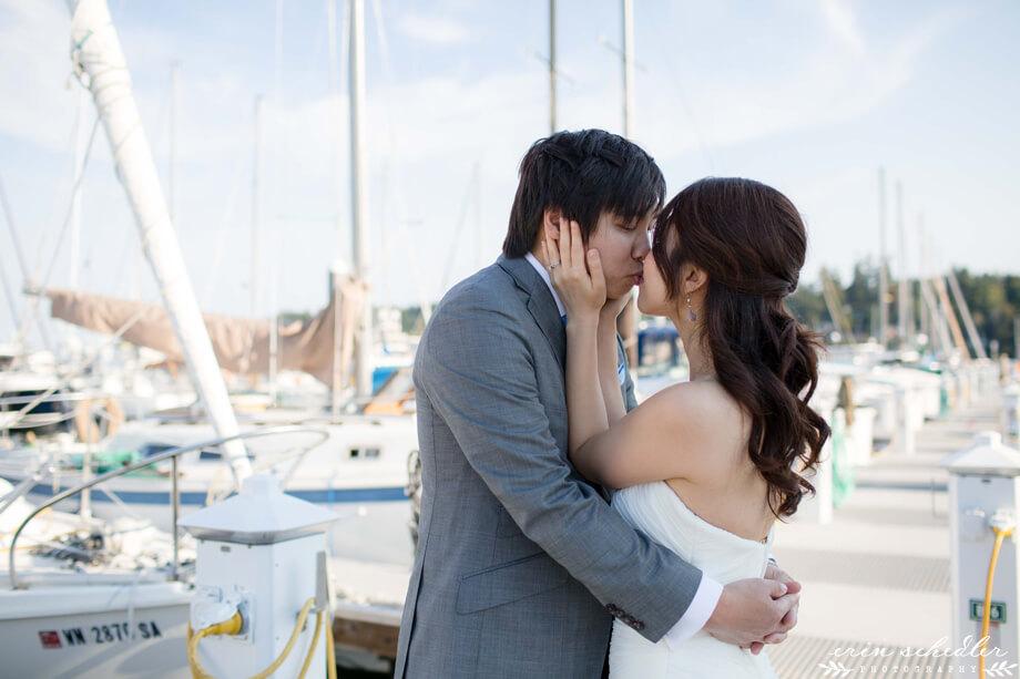 seattle_bainbridge_ferry_engagement_wedding034
