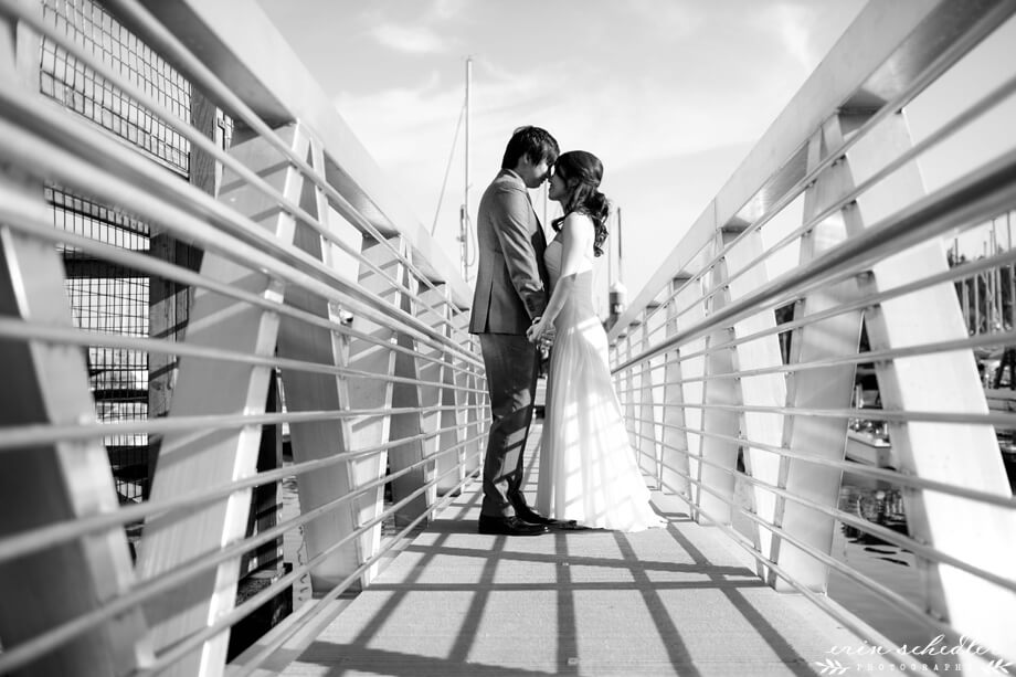 seattle_bainbridge_ferry_engagement_wedding036