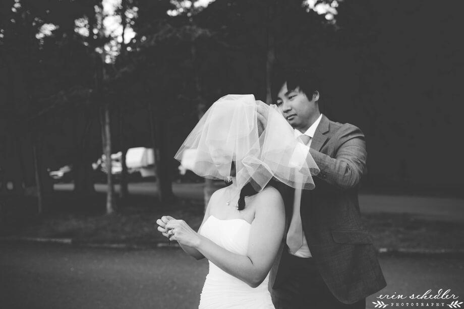 seattle_bainbridge_ferry_engagement_wedding039