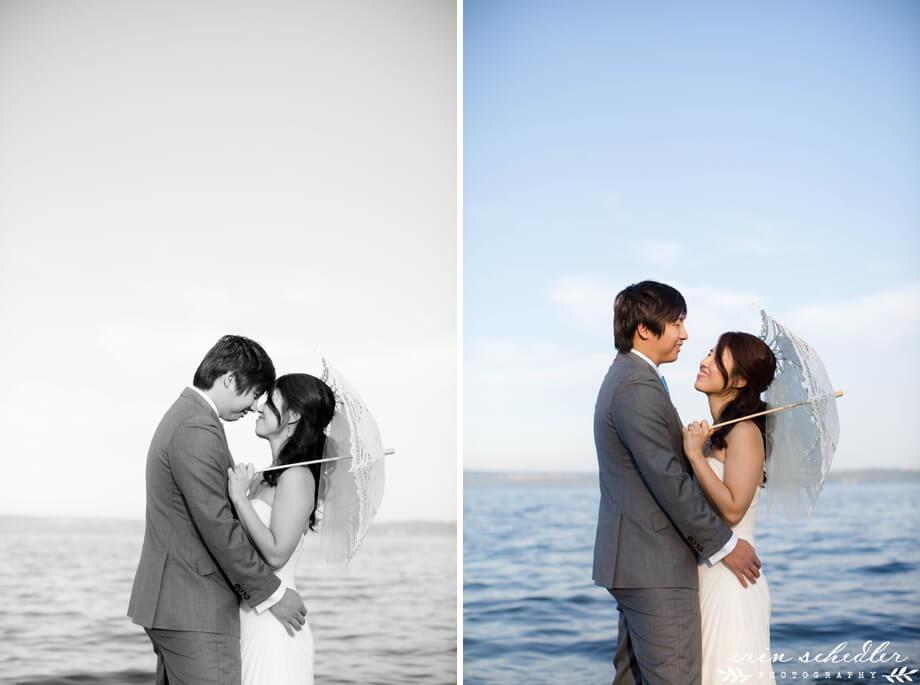 seattle_bainbridge_ferry_engagement_wedding041
