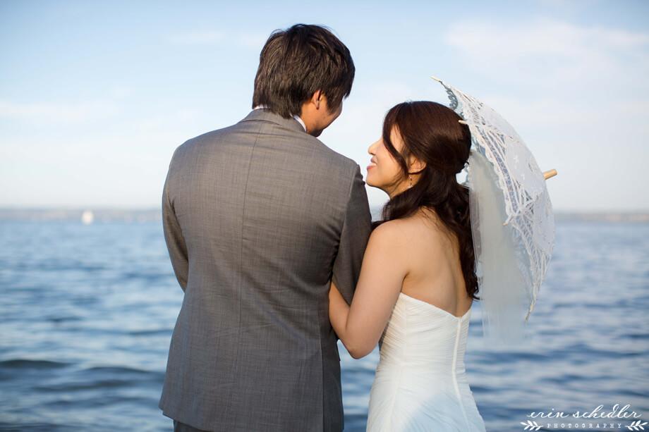 seattle_bainbridge_ferry_engagement_wedding042