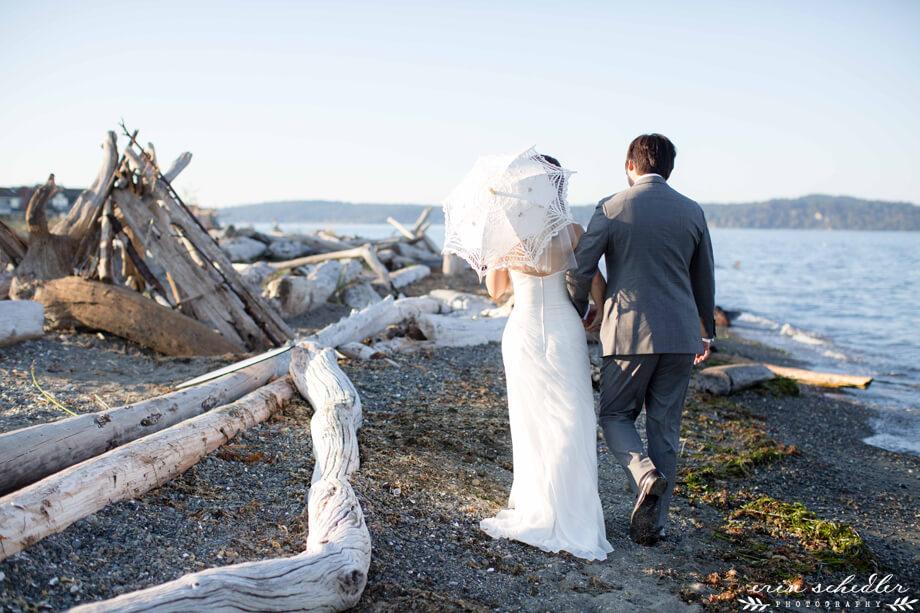 seattle_bainbridge_ferry_engagement_wedding046