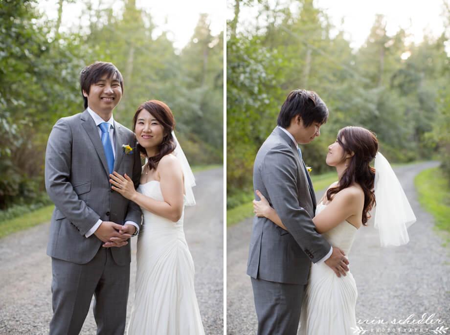 seattle_bainbridge_ferry_engagement_wedding051