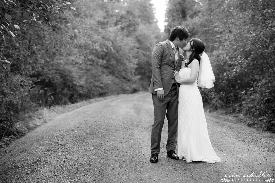 seattle_bainbridge_ferry_engagement_wedding053