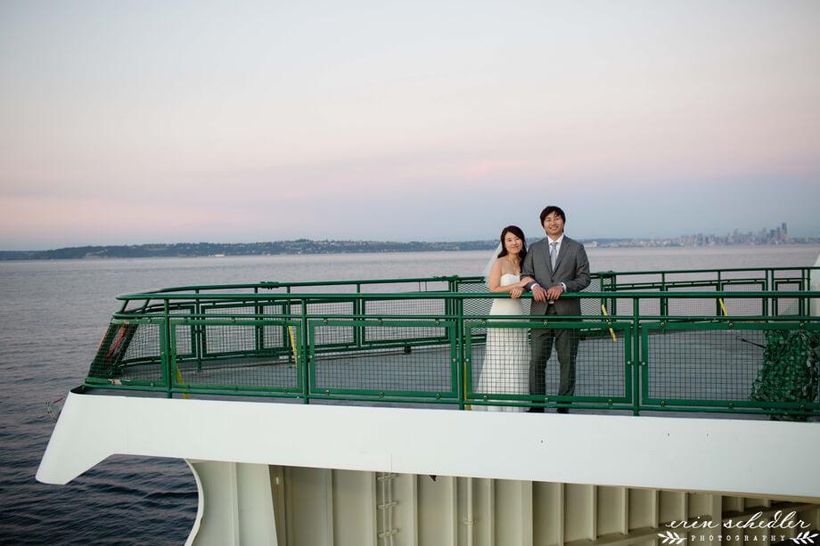 seattle_bainbridge_ferry_engagement_wedding063