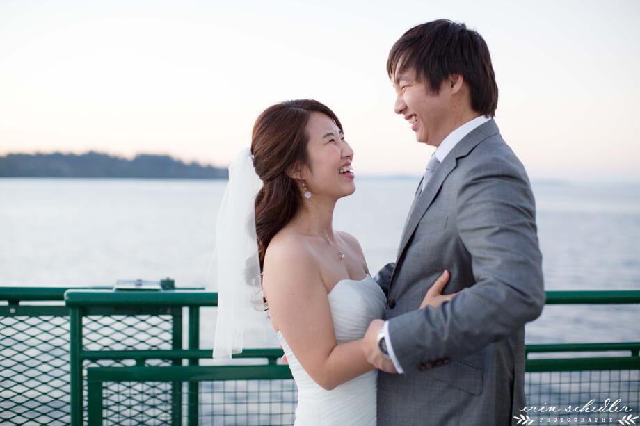 seattle_bainbridge_ferry_engagement_wedding069