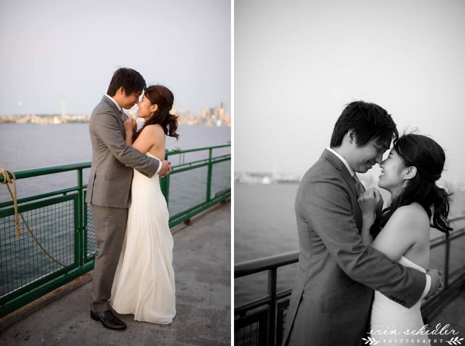 seattle_bainbridge_ferry_engagement_wedding072