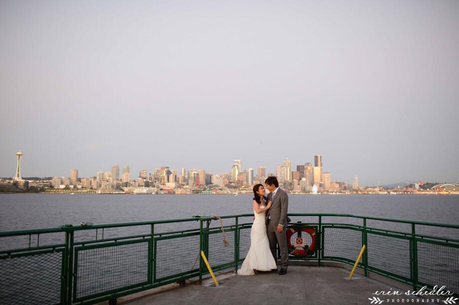 seattle_bainbridge_ferry_engagement_wedding073
